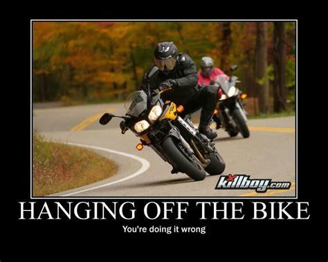 Crotch Rocket Meme - meme 106 motorcycle amino amino