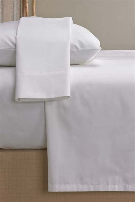 top rated sheet sets best bed sheets to buy 2018 top rated sheet sets for
