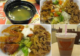 steamboat halal near me yoshinoya wholesome japanese fast food spring tomorrow