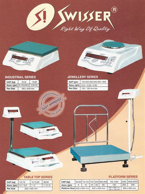 balance form bathroom scale electronic weighing scale india