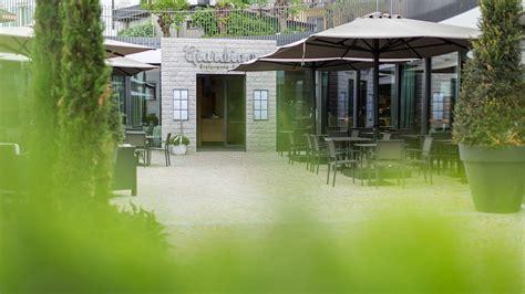 giardino pizzeria ristorante giardino ristorante a cles val di non