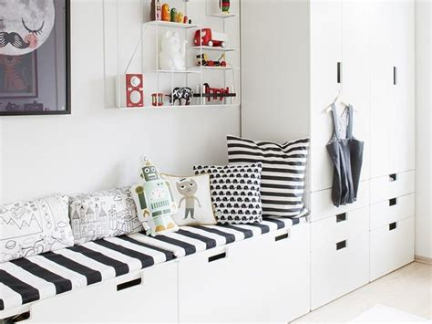 rafa storage for from ikea stuva