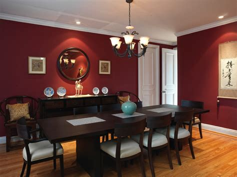 Japanese Dining Room Japanese Modern Dining Room Asian Dining Room San