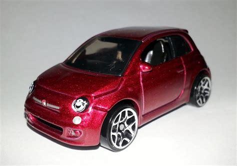 Hotwheels Fiat 500 C Sweetrides fiat 500 wheels wiki fandom powered by wikia