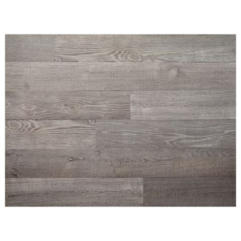 stelate porcelain wood tile valor 6 quot x 48 quot