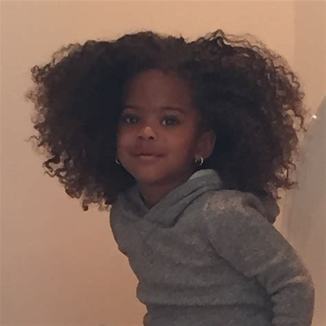 shai moss 2015 instacuties shai moss riley curry isabella watson and more