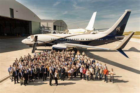 amac aviation jetforums jet aviation s premier community