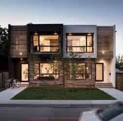 best 25 duplex house ideas on pinterest duplex house design duplex house plans and duplex design
