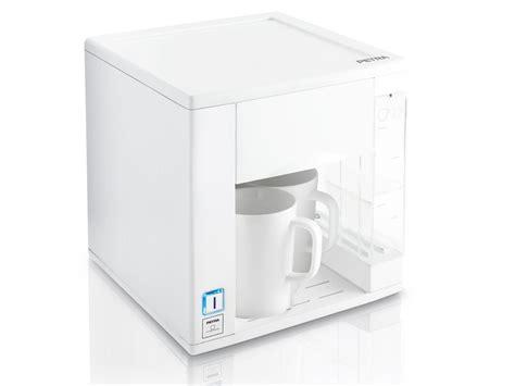 kaffeemaschine 2 tassen test design kaffeeautomat kaffeemaschine compact4all f 252 r 2
