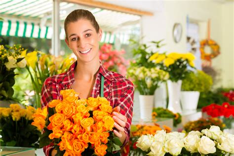 Florist In by Flowers Delivered In Coogee How To Keep Different