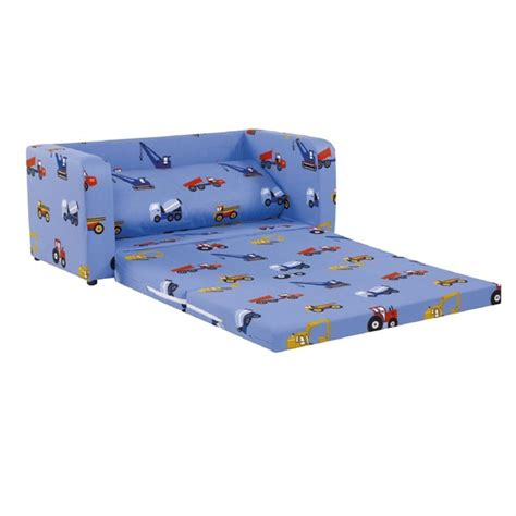 truck bed couch unique childs sofa 14 truck bed sofa couch smalltowndjs com
