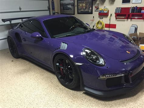 purple porsche 944 introducing purple rennlist discussion forums