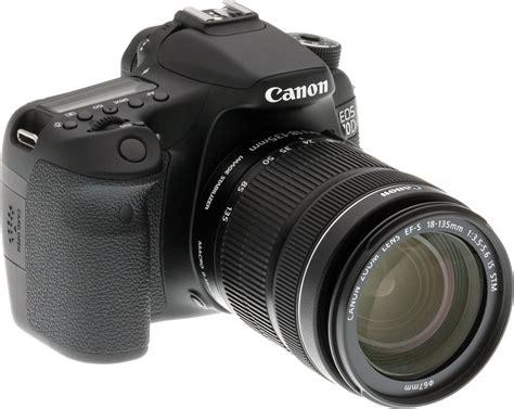 d d canon 70d review