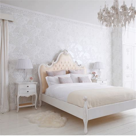bed in french french beds french upholstered beds french bedroom company