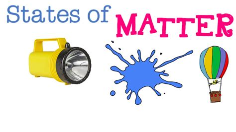 states of matter states of matter clip cliparts