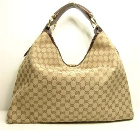 Roberto Cavalli Acapulco Large Hobo Purses Designer Handbags And Reviews At The Purse Page by Designer Handbag Bible 187 Gucci Chain Large Hobo Bag