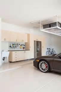 creative edge long island garage flooring ny garage dreaming of home i long for an organized garage amp workshop