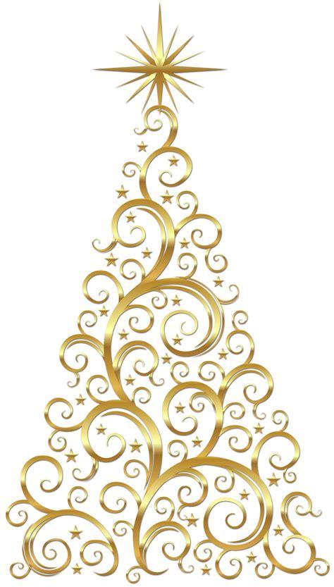 christmas tree skirt uk gold christmas tree skirt gold