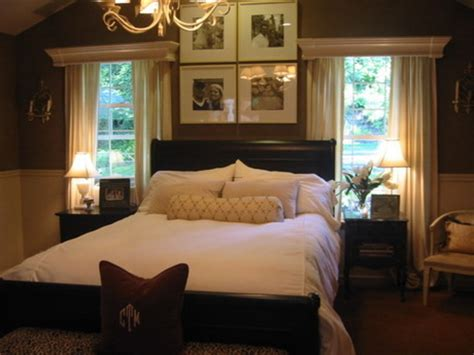 Decorating Ideas For Master Bedroom Master Bedroom Ideas Designs Decorating Pictures Design