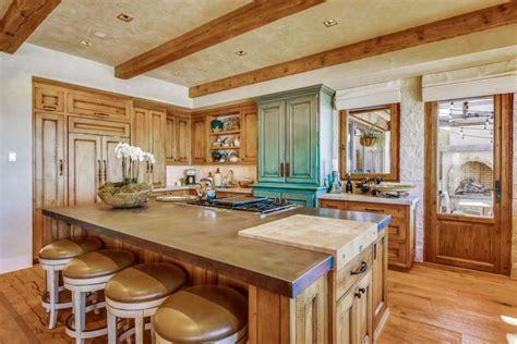 kitchen island design ideas pictures tips from hgtv hgtv