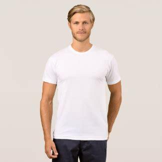 American Apparels Cotton Canvas La Z Side Pocket Bag by Custom S T Shirts Zazzle