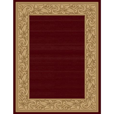 us rug balta us embrace 9 ft 2 in x 12 ft 5 in area rug 90990112803803 the home depot