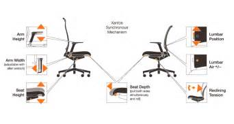 Office chair instructions office chair furniture