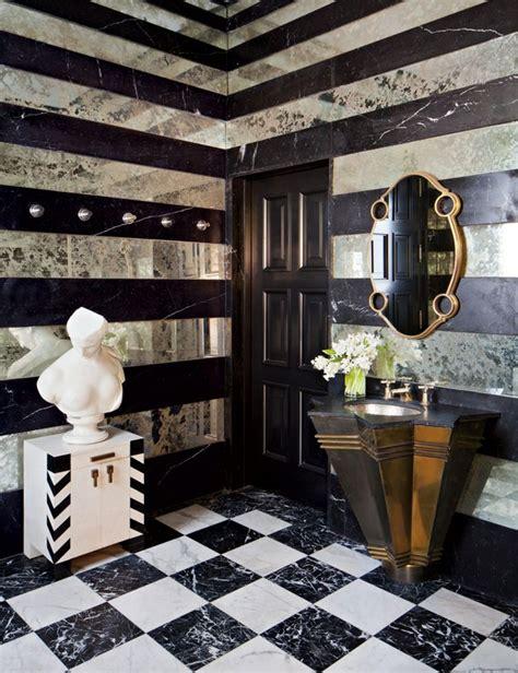 kelly wearstler home decor how to style your bathroom like kelly wearstler room