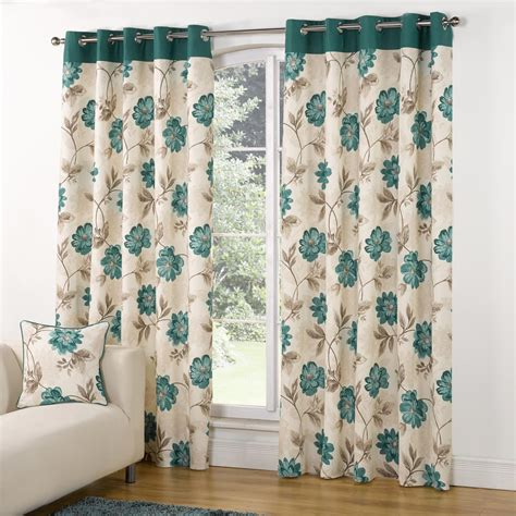 teal and beige curtains curtains gray curtains amazing teal and beige curtains