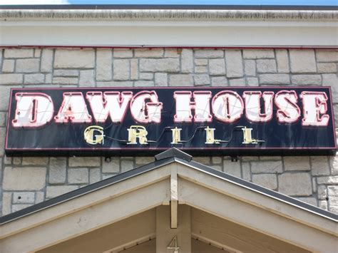dawg house uga uga dawg house 28 images mcgladrey golf classic bulldog club of jacksonville 17