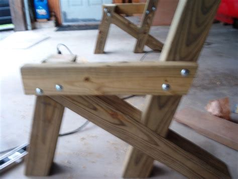 outdoor bench seat plans pdf diy garden bench seat plans download hall bench plans woodguides
