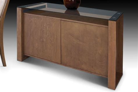 Discount Sideboards bedworld discount sideboards