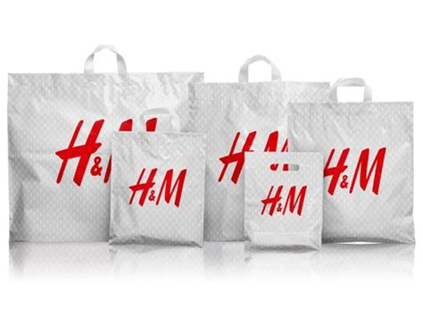 H M Clothing Gift Card - 18 best images about h m on pinterest h m dress logos and models