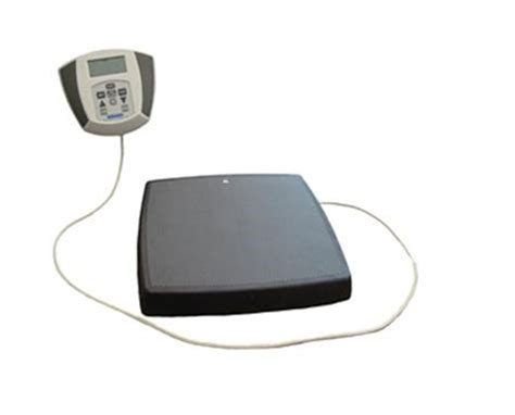 bathroom scale with remote display health o meter professional remote display scale save at