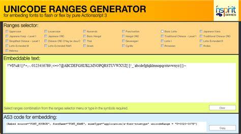 keyboard layout generator tool bamini tamil font free download windows xp brainkindl