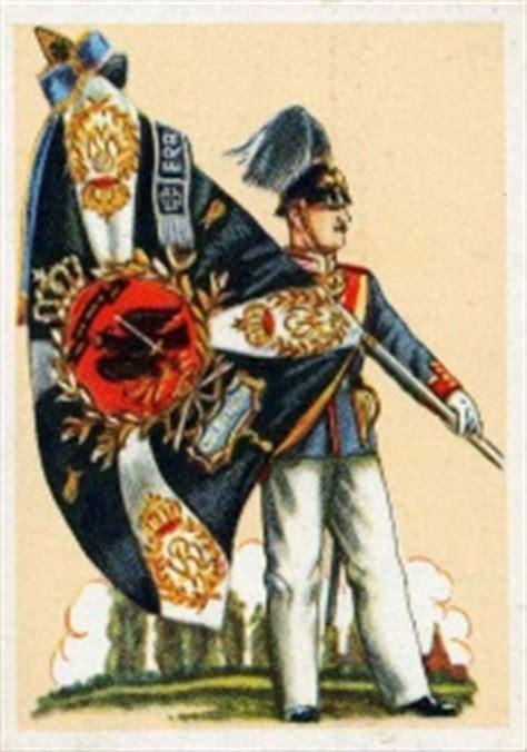 pomeranian grenadier leib grenadier regiment k 246 nig friedrich wilhelm iii 1 brandenburgisches nr 8