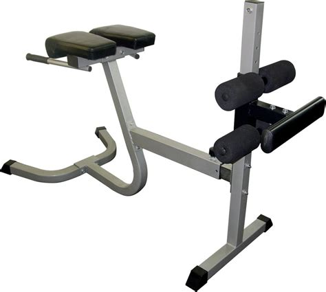 back extension sit up bench valor fitness cb 23