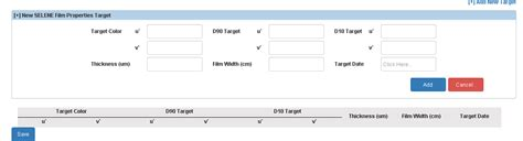 Jquery Add Row To Table by Jquery Set Class Validation For Dynamic Textbox In A