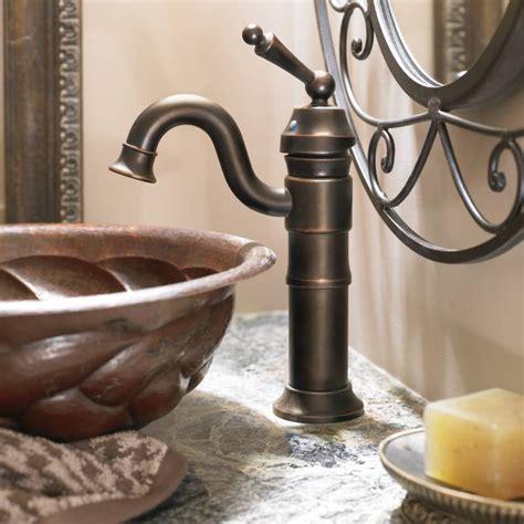moen showhouse sorb waterhill single hole centerset lavatory faucet oil rubbed bronze