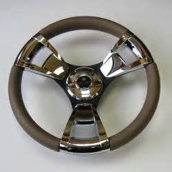 Gussi Steering Wheels For Sale Soft Touch For Sale Find Boat Parts For Sale