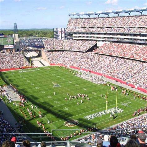 duck boat gillette 500 best images about new england patriots on pinterest