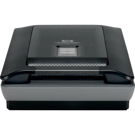 recommended flatbed film scanner hp scanjet g4050 photo flatbed scanner l1957a b1h b h photo