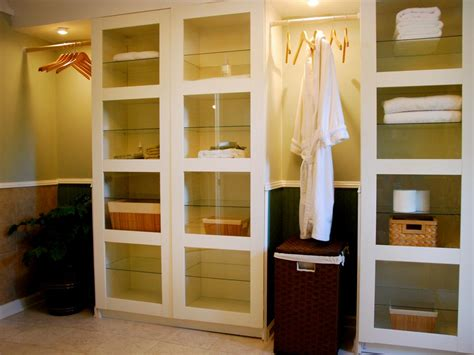Bathroom Cabinet Storage Ideas Bathroom Organization Diy Bathroom Ideas Vanities Cabinets Mirrors More Diy