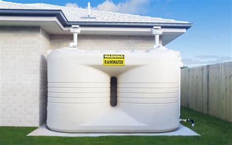 vasche raccolta acqua piovana recupero acqua piovana impianti idraulici vasca