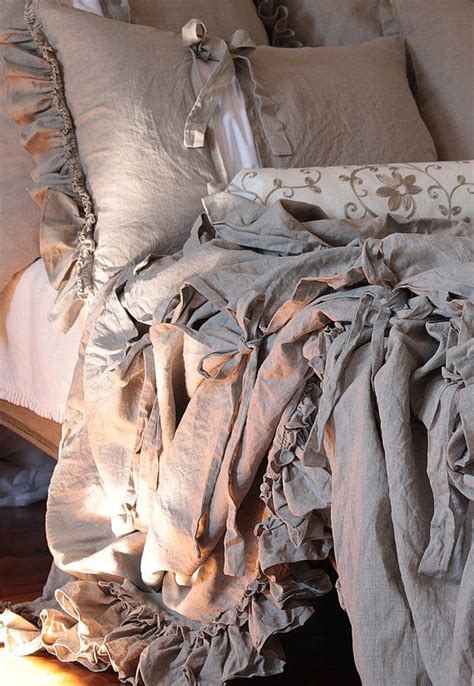 25 best ideas about taupe bedding on taupe color schemes taupe bedroom and coastal