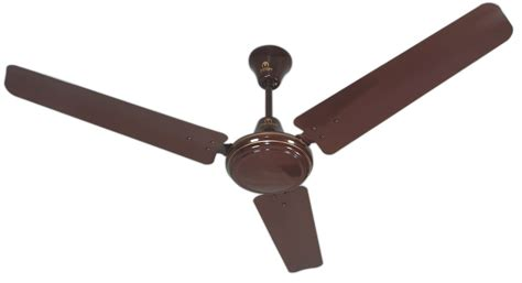 home office ceiling fan best ceiling fans for home office kitchen large rooms