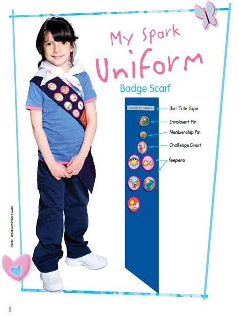 themes for girl guide cs pinterest the world s catalogue of ideas