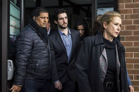 marco muzzo girlfriend images sentencing hearing today for marco muzzo toronto star