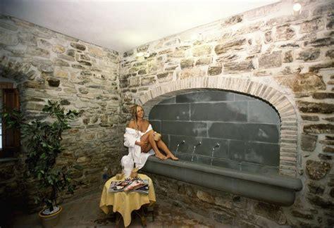 bagno di romagna capodanno fersinaviaggi it hotel terme roseo bagno di romagna