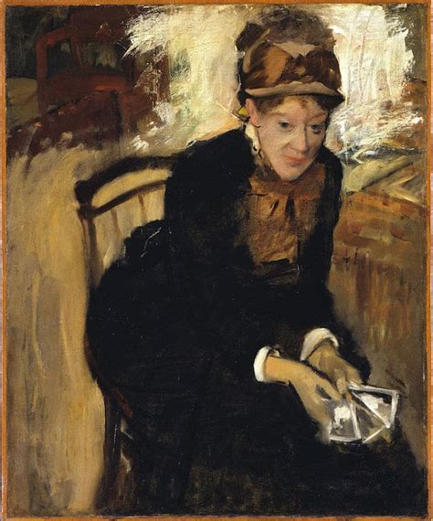 biography of mary cassatt artist mary cassatt biography presents famous female painters